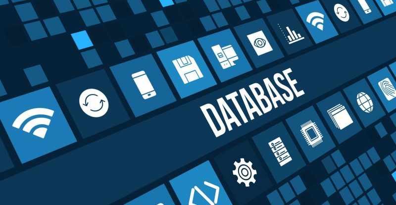 Gestiona bases de datos con estas alternativas a Microsoft Access