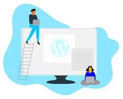 El Hosting WordPress SSD optimiza el funcionamiento de la web y su velocidad de carga