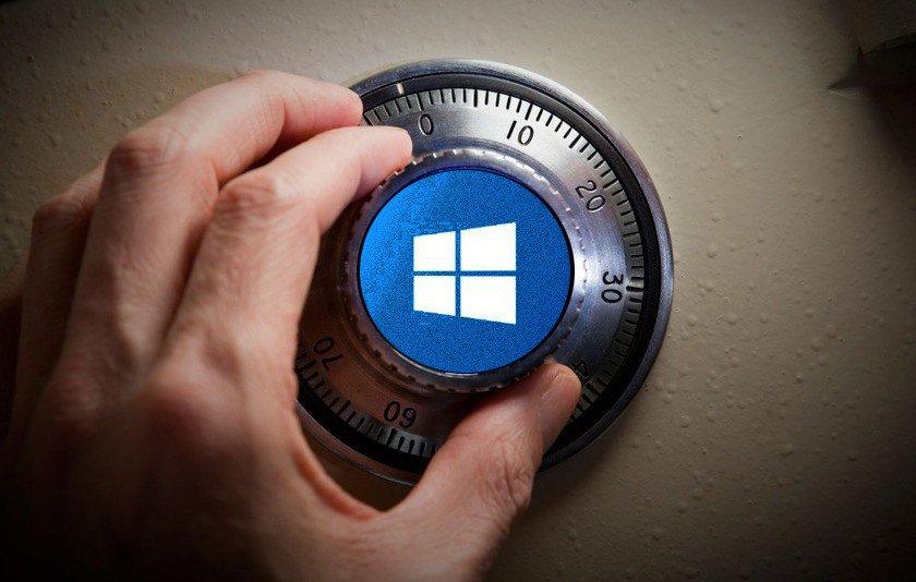 Cómo activar la protección en tiempo real en Windows Defender